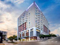 staybridge suites austin extended stay hotels by ihg. Black Bedroom Furniture Sets. Home Design Ideas