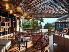 Hotel Indigo Bali Seminyak Beach in Bali, Indonesia