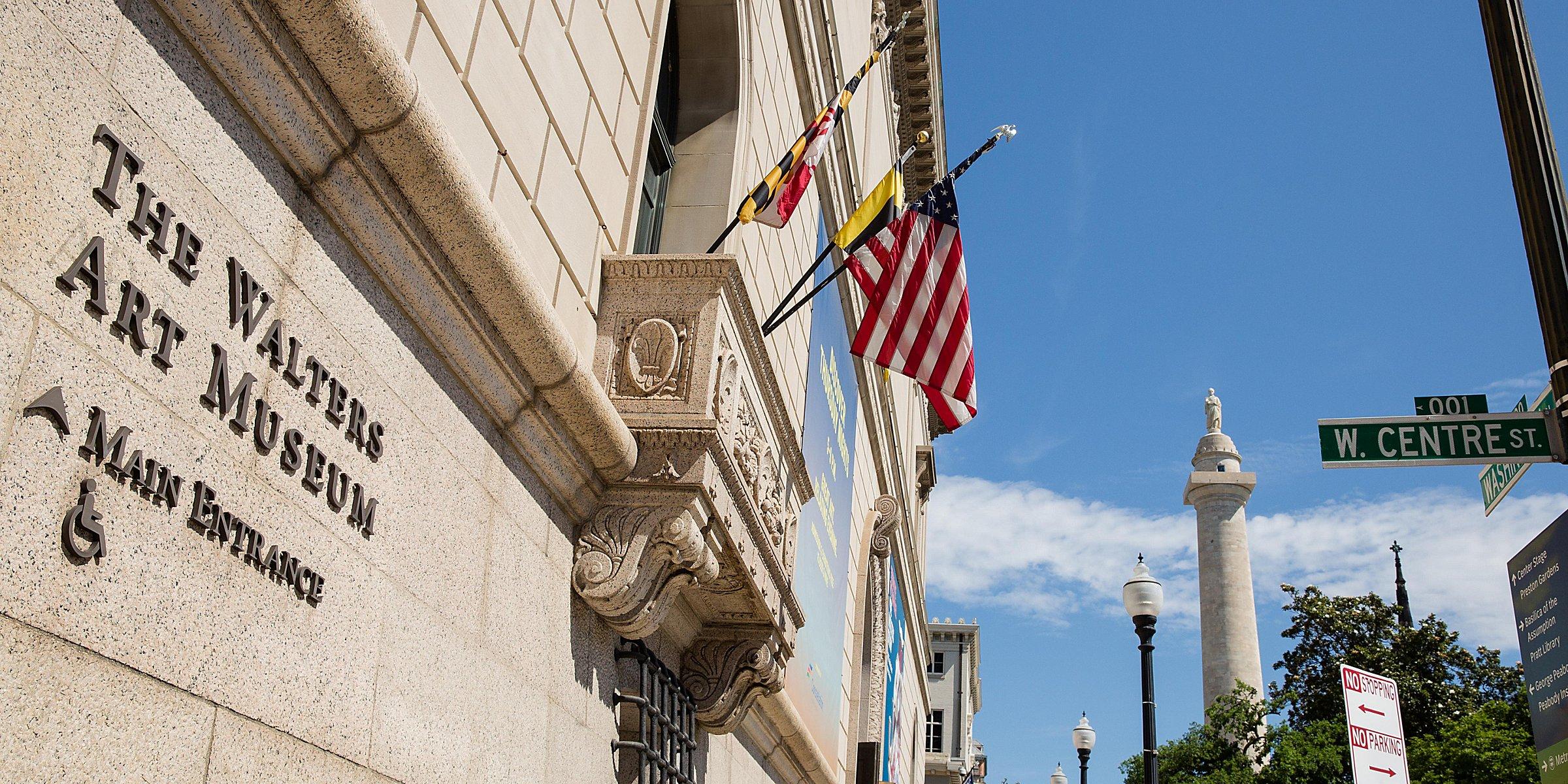 Baltimore Hotels: Hotel Indigo Baltimore Downtown Hotel in Baltimore