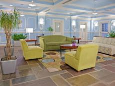 Hotel Indigo Basking Ridge - Warren in Parsippany, New Jersey