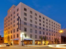 Hotel Indigo Baton Rouge Downtown in Baton Rouge, Louisiana