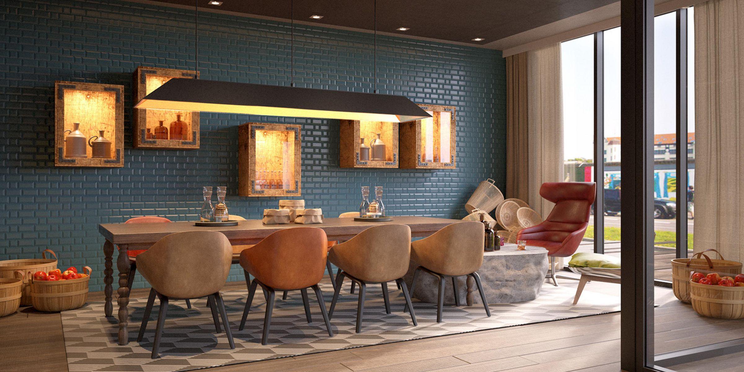 tunesische k che berlin maison du monde k che arbeitsplatte fenster badische kleine wei e tiere. Black Bedroom Furniture Sets. Home Design Ideas