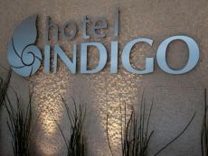 Hotel Indigo Birmingham Five Points S - UAB in Fultondale, Alabama