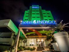 Hotel Indigo Veracruz Boca Del Rio in Veracruz, Mexico