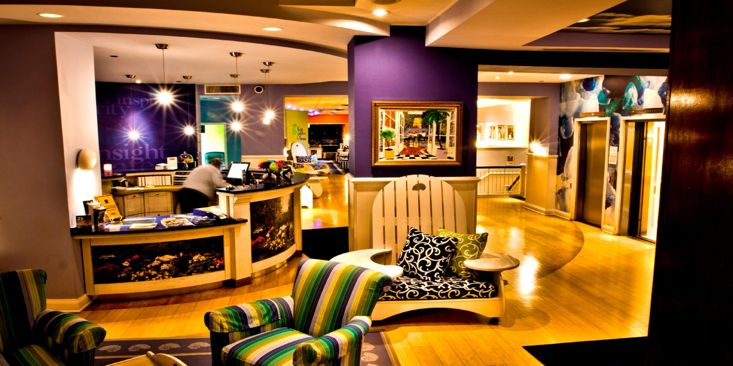 Galena Il Hotel Rooms