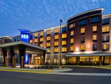 Hotel Indigo Atlanta Airport - College Park in Fairburn, Georgia
