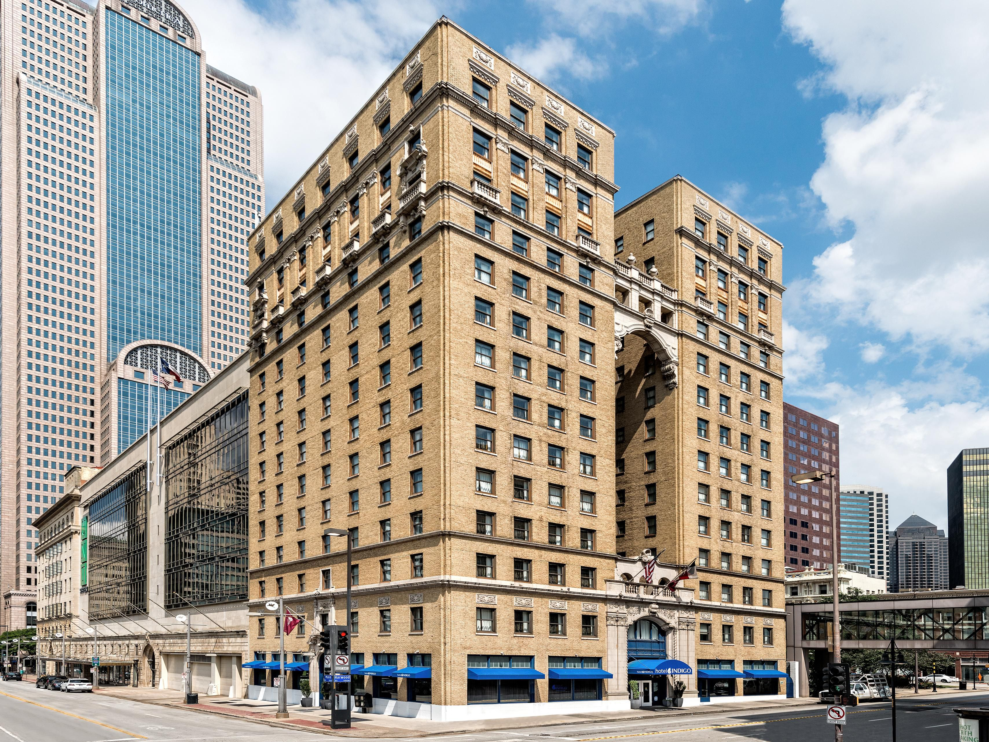 staybridge suites dallas extended stay hotels by ihg