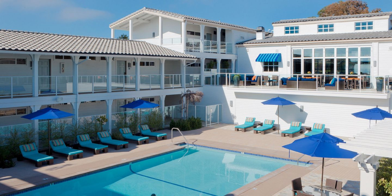 Nice Hotels In San Go Rouydadnews Info