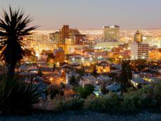 Hotel Indigo El Paso Downtown in El Paso, Texas