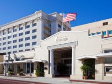 Hotel Indigo Ft Myers Dtwn River District in Fort Myers, Florida