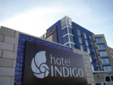 Hotel Indigo Frisco in Mckinney, Texas