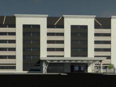 Hotel Indigo Harrisburg – Hershey in Hummelstown, Pennsylvania