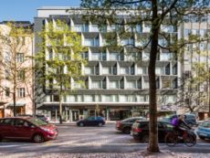 Hotel Indigo Helsinki - Boulevard in Helsinki, Finland