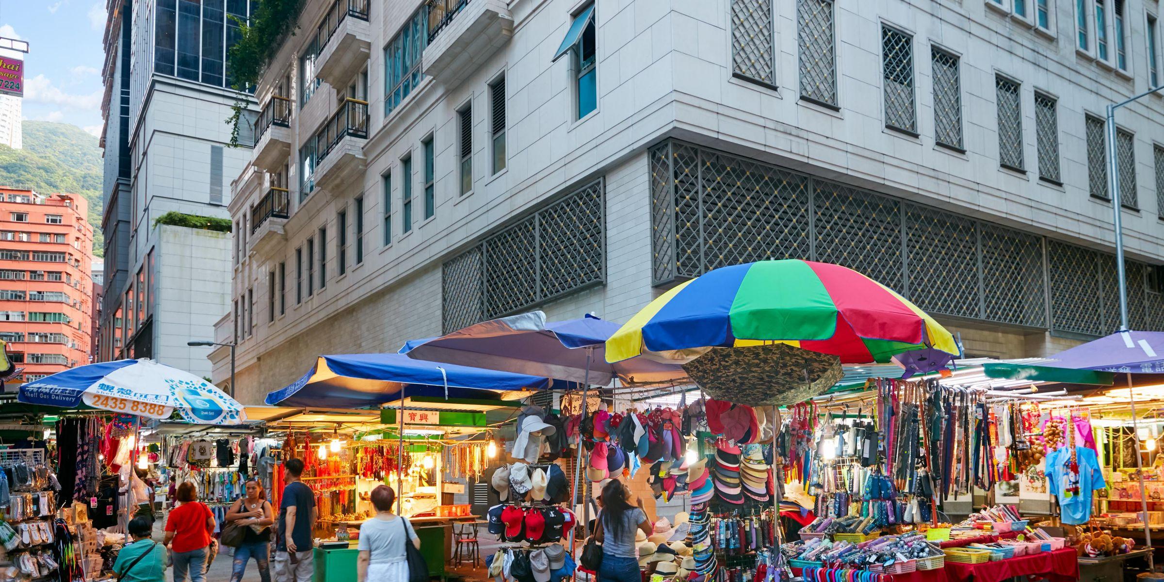 Hong Kong Hotels: Hotel Indigo Hong Kong Island Hotel in Hong Kong ...