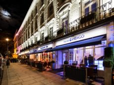 Hotel Indigo Londres - Paddington