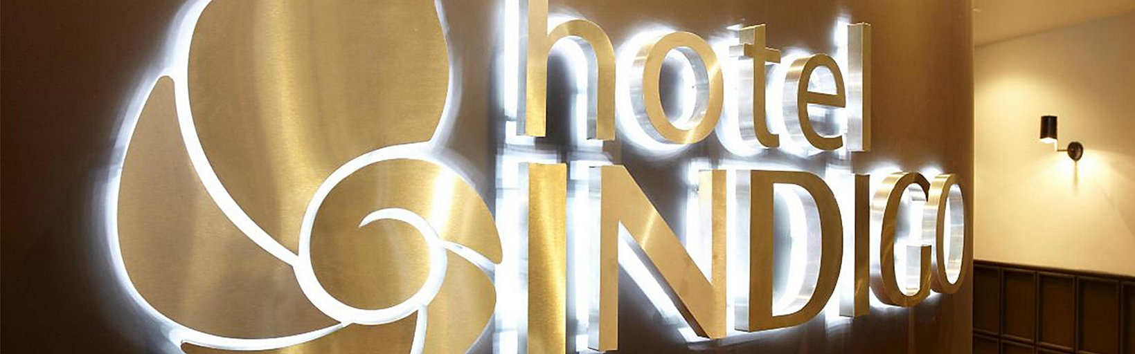 Hotel Indigo Madrid - Princesa - Prenota il tuo soggiorno a ...