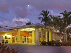 Hotel Indigo Miami Lakes in Pembroke Pines, Florida