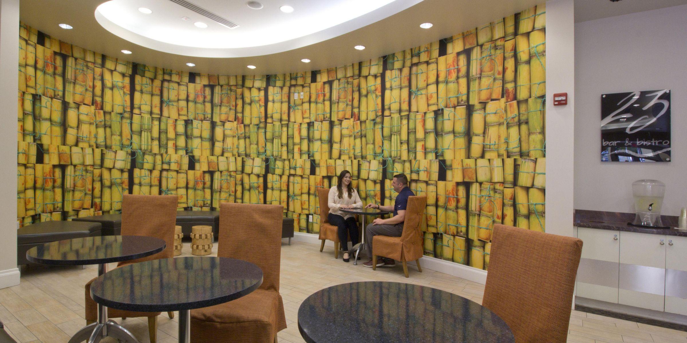 Miami Lakes Hotels Hotel Indigo In
