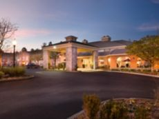Hotel Indigo Napa Valley in Fairfield, California