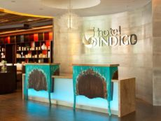 Hotel Indigo New Orleans Garden District in Metairie, Louisiana