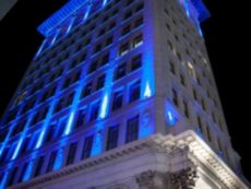 Hotel Indigo Newark Downtown in Clark, New Jersey