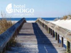 Hotel Indigo Orange Beach - Gulf Shores in Pensacola, Florida