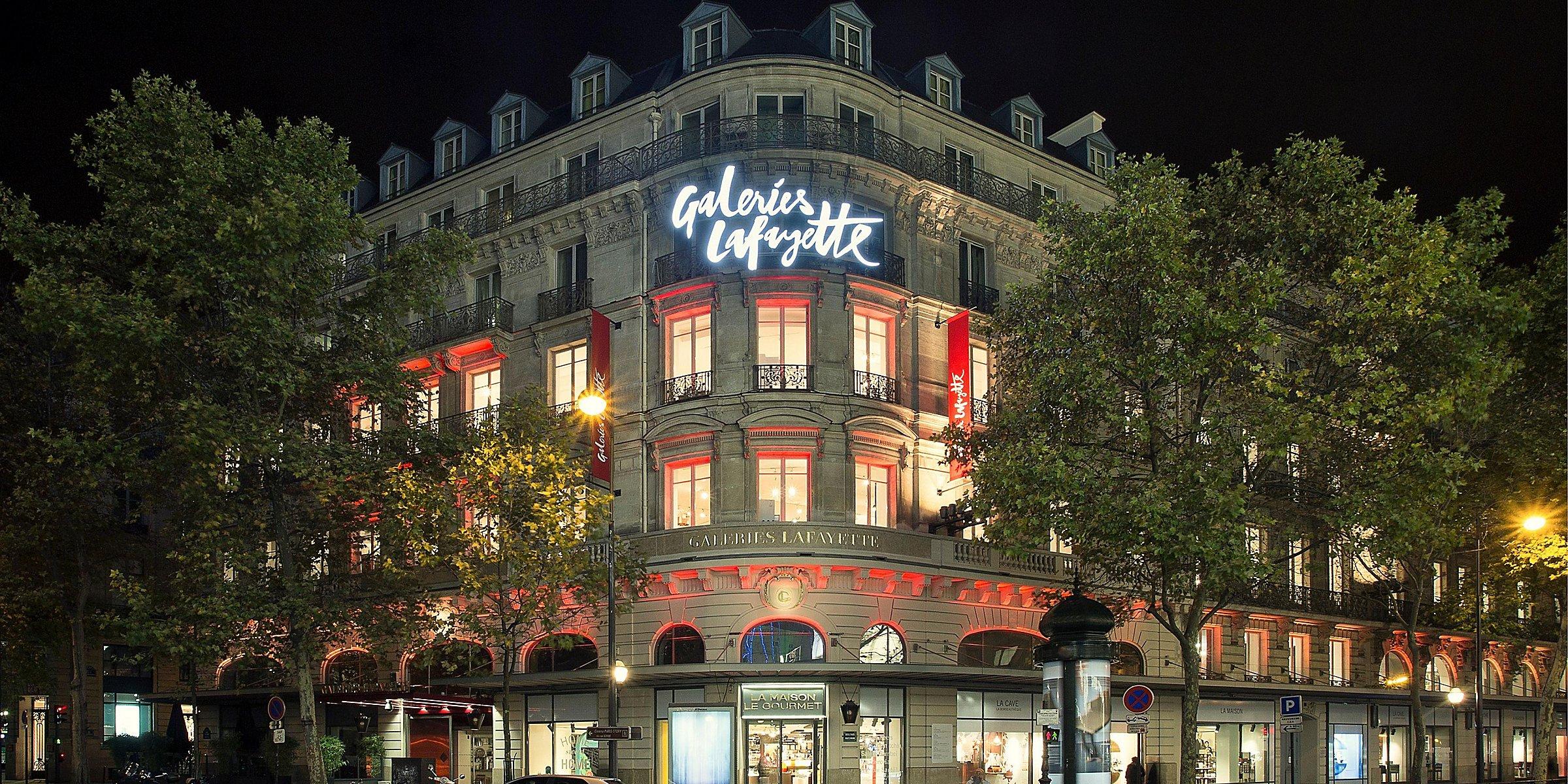 La Maison Du Dressing trendy boutique hotel in paris | hotel indigo paris - opera