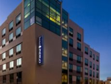Hotel Indigo Pittsburgh East Liberty in Cranberry Township, Pennsylvania