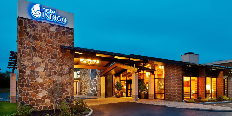 Hotels In Riverhead Ny