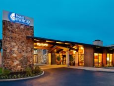 Hotel Indigo Long Island - East End in Riverhead, New York