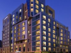 Hotel Indigo San Diego-Gaslamp Quarter in National City, California