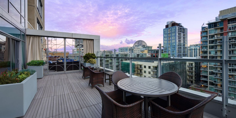 Downtown San Go Hotels Newatvs Info