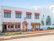 Hotel Indigo Santa Barbara in Goleta, California