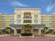 Hotel Indigo Sarasota in Lakewood Ranch, Florida