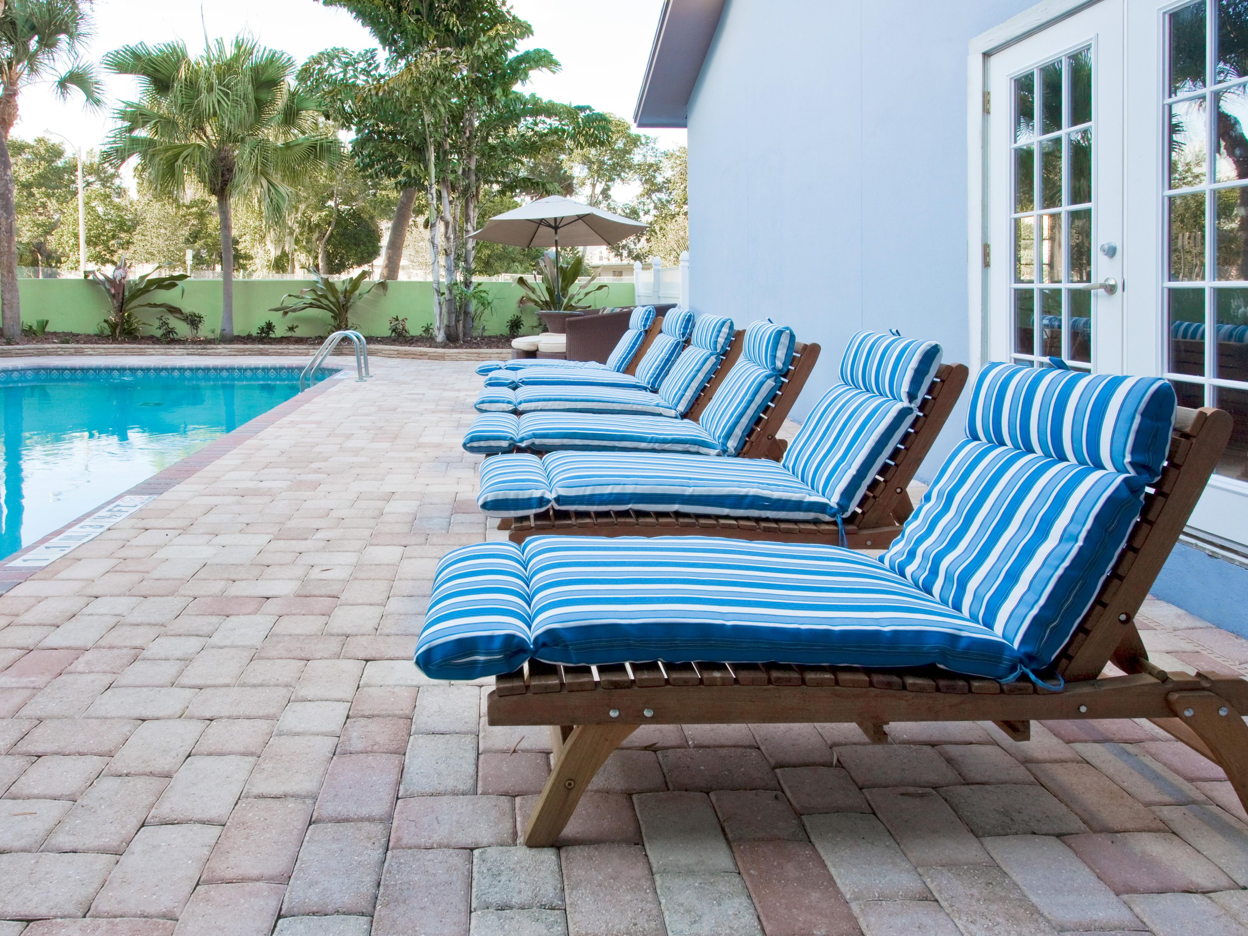 Amazing Cooldesign Outdoor Furniture St Petersburg Florida Architecture Nice Part 3