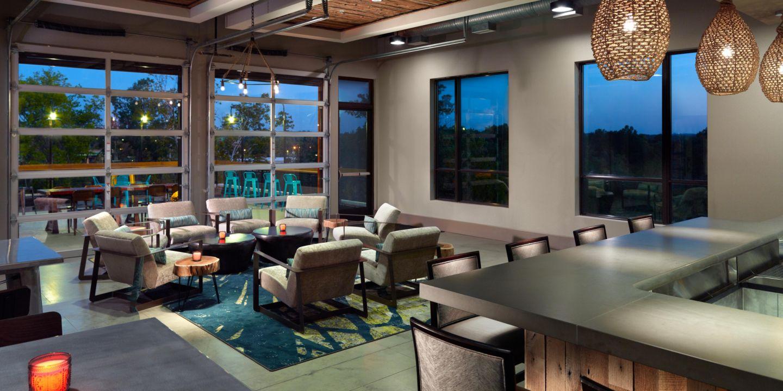 Tuscaloosa Alabama Hotels Rouydadnews Info