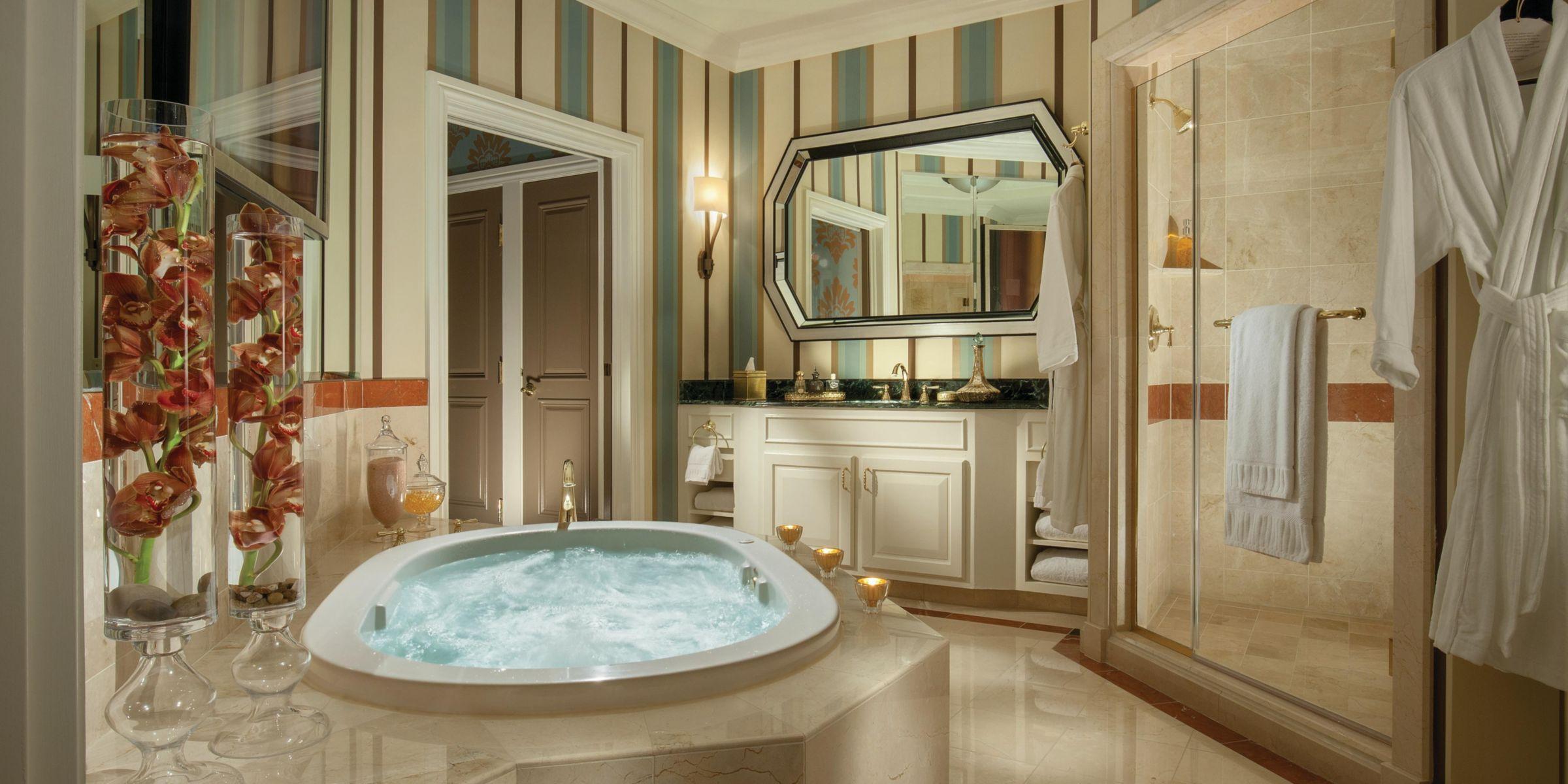 The venetian las vegas hotel deals - Hotel Exterior