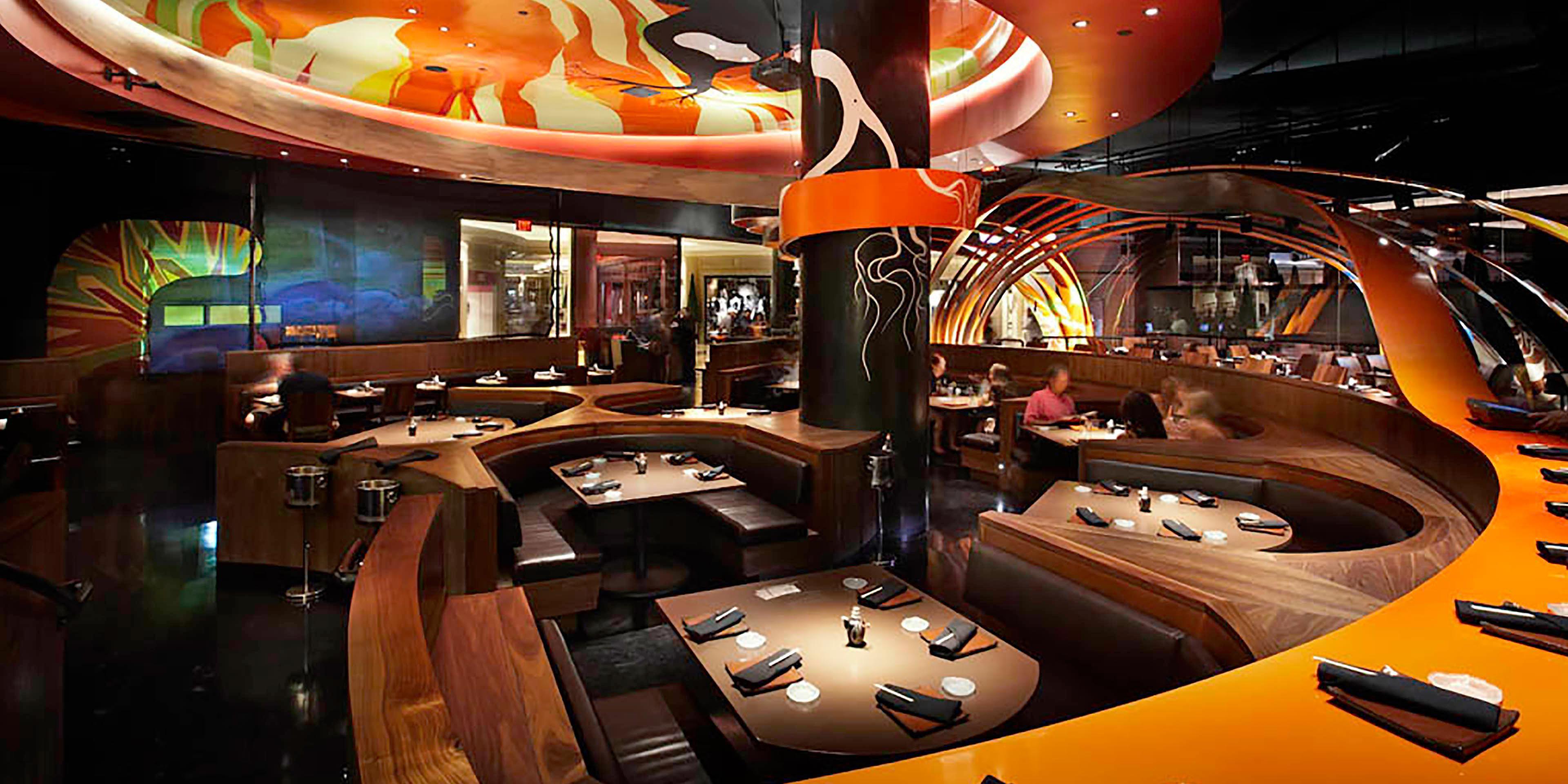 Ic Alliance Resorts Las Vegas 4770852538 2x1 Interior