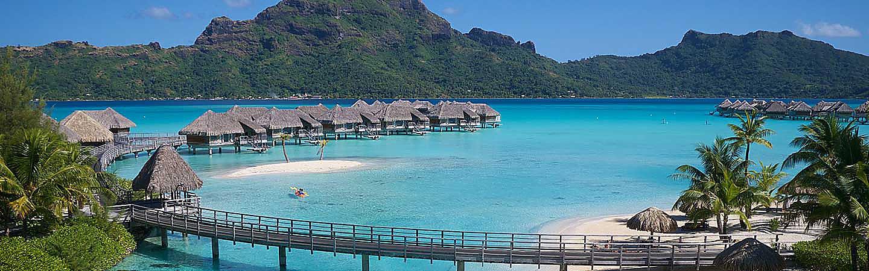Intercontinental Hotels Resorts By Ihg Luxury Hotels Worldwide
