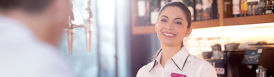 About InterContinental Hotels Group Brands | IHG