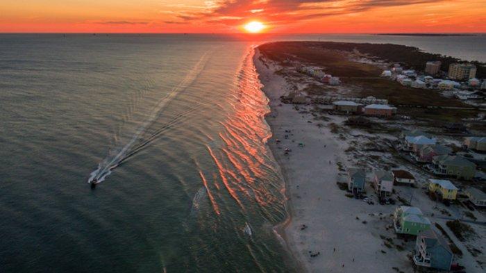 Book Gulf Shore hotels