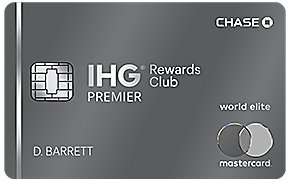 Last chance to earn up to 120,000 bonus points