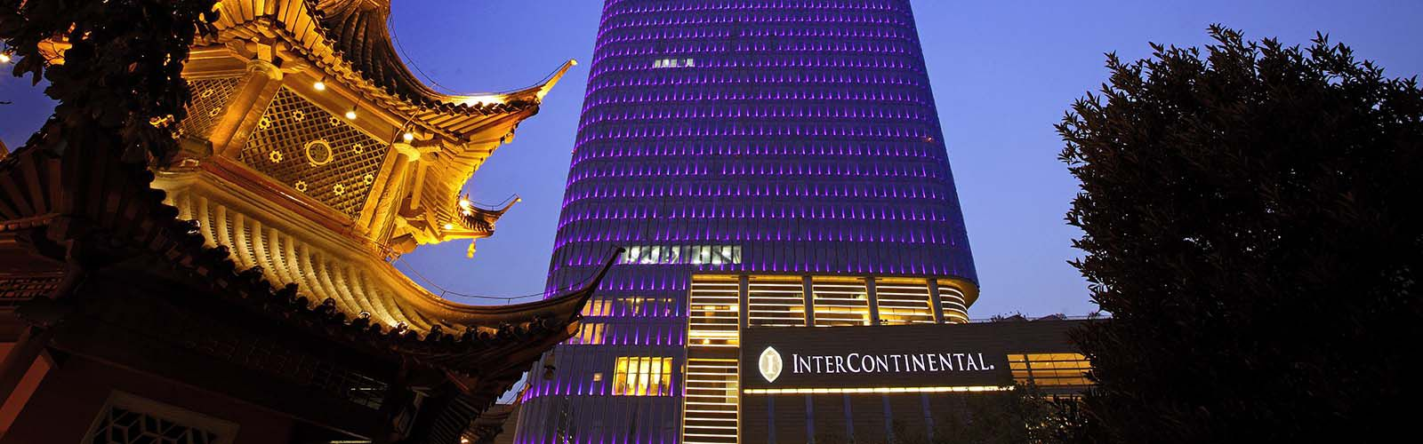 Hotel Reviews Hotel Deals Amp Hotels Near Me Ihg