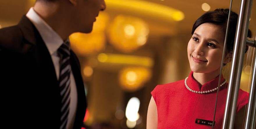 IHG Hotels & Resorts - Book hotels online at over 5,500 hotels