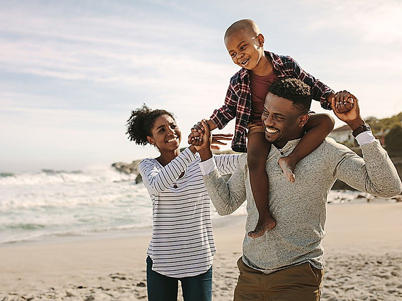 Military Vacation Deals >> Military Discount Hotels Rate Ihg