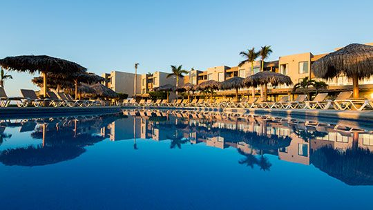 Holiday Inn Resort™ Los Cabos All Inclusive