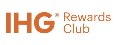 Let S Go To Places Together Earning Is Effortless Redeeming Points Simple Rewards Club