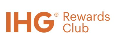 Image result for ihg rewards club