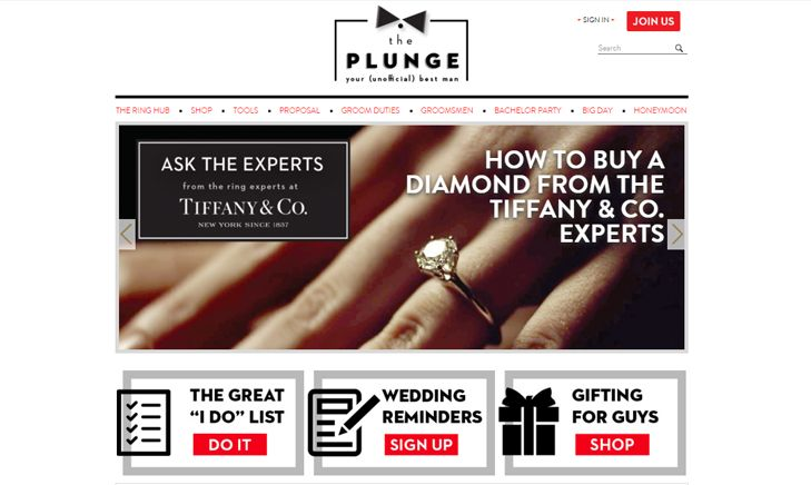 10 Online Wedding Resources to Help You Plan the Perfect