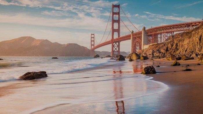 Book San Francisco/San Mateo, CA hotels